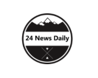 24 News Daily